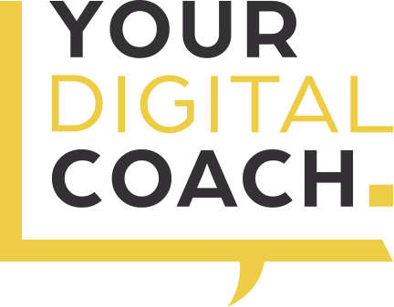 Your Digital Coach